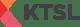 KTSL-logo-no-straplineRGB